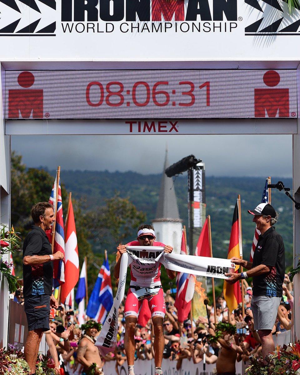 Il Chia Sardinia Triathlon è Frodissimo!
