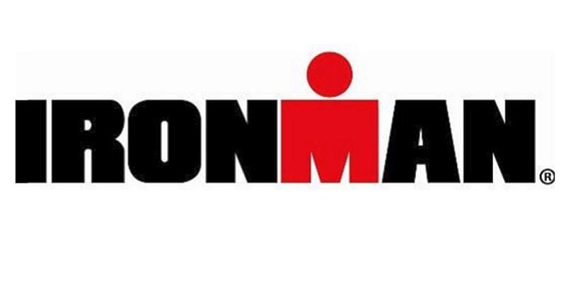 Nuovo Ironman in Italia nel 2017!