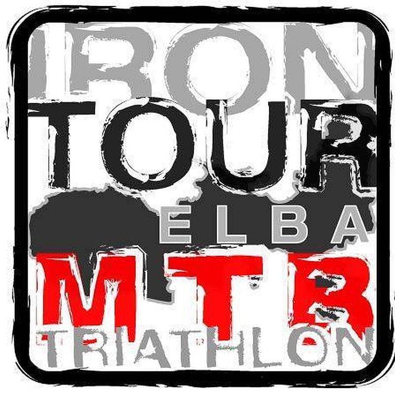 Iron Tour Cross: iscriviti nel 2016 con la quota lancio