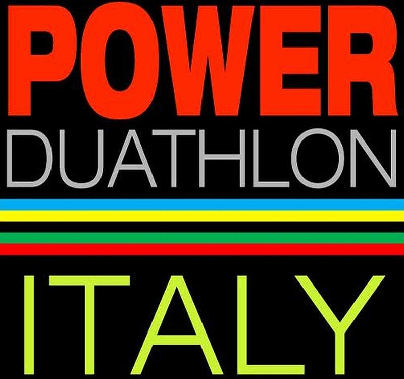 Il ritorno di PowerDuathlon!