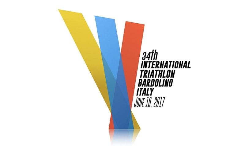 Triathlon di Bardolino sempre più allettante!
