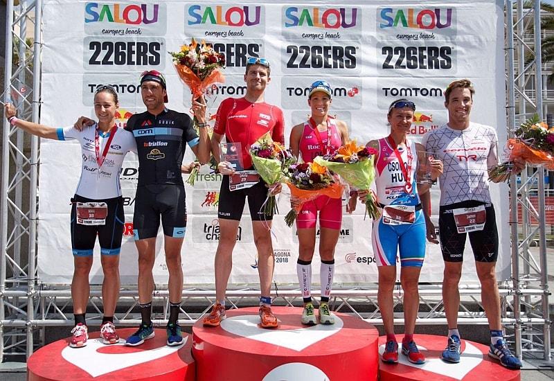 2017-05-28 Challenge Salou