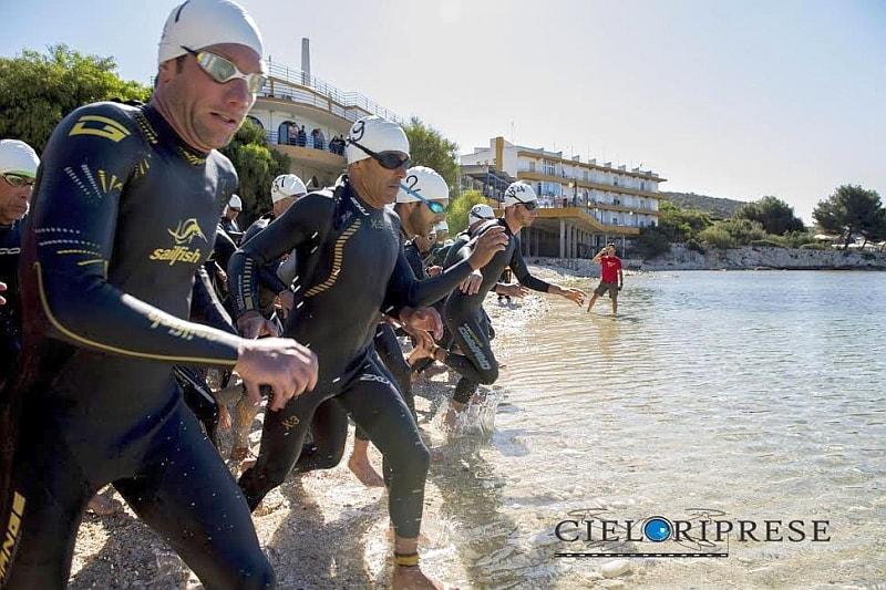 2017-05-21 Cross Triathlon Cagliari