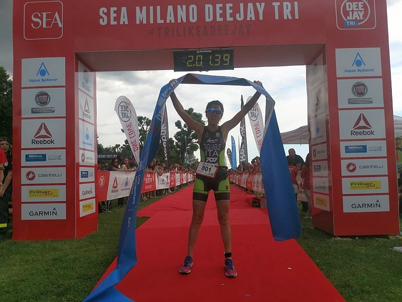 2017-05-20/21 SEA Milano Deejay Tri