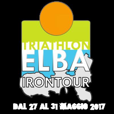 Parte il nuovo Iron Tour Elba Triathlon!