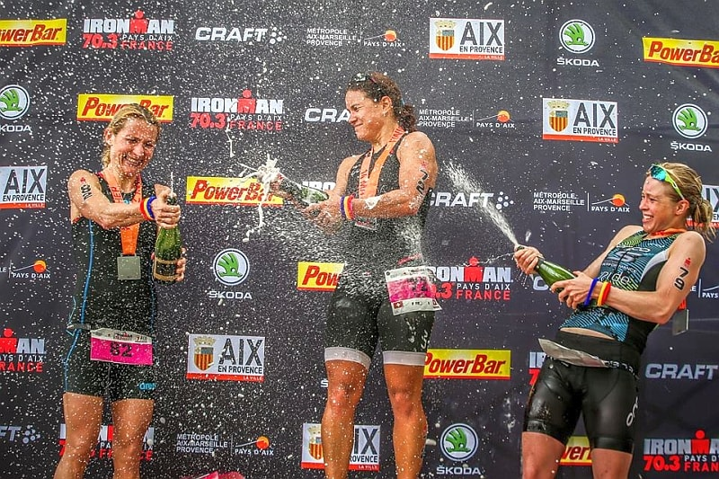 2017-05-14 Ironman 70.3 Pays d'Aix