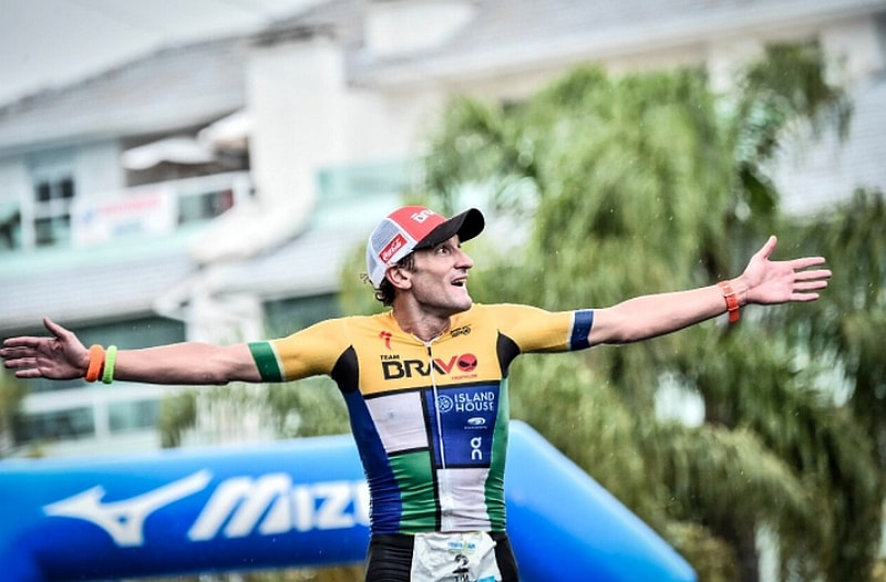 2017-05-28 Ironman Brasil Florianopolis