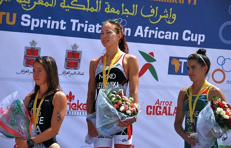 2017-05-20 ITU Triathlon Larache