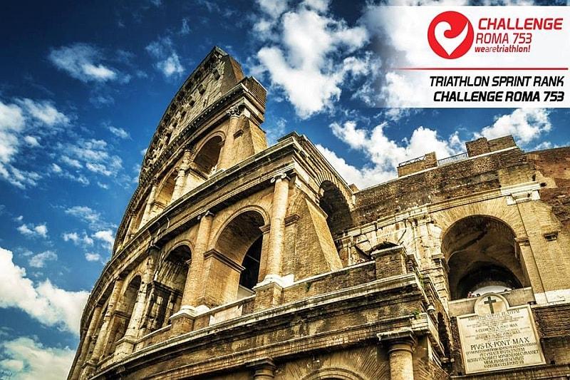 Al 1° Challenge Roma si va con FCZ Travel!