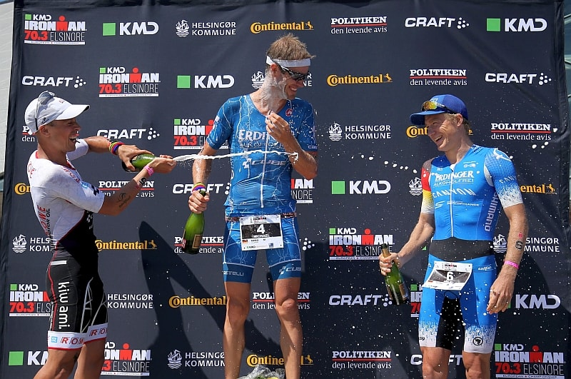 2017-06-18 Ironman 70.3 Elsinore European Championship