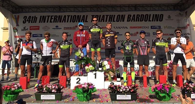 2017-06-10 Triathlon Internazionale di Bardolino