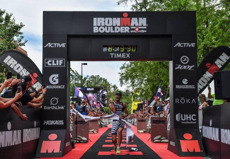 2017-06-11 Ironman Boulder