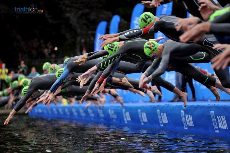 2017-06-11 ITU World Triathlon Leeds