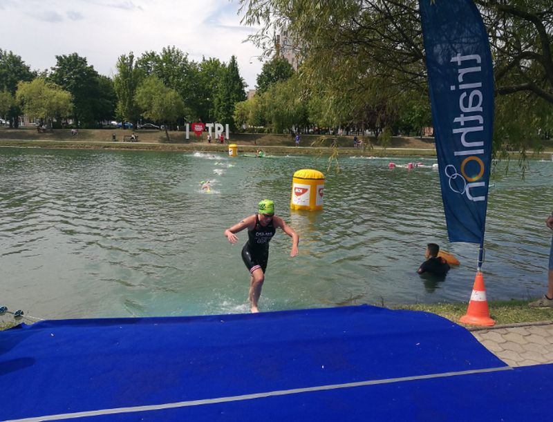 2017 Tiszaujvaros ETU Triathlon Junior European Cup: i 60 finalisti