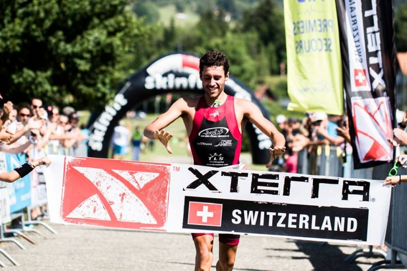 2017-06-24 XTERRA Switzerland