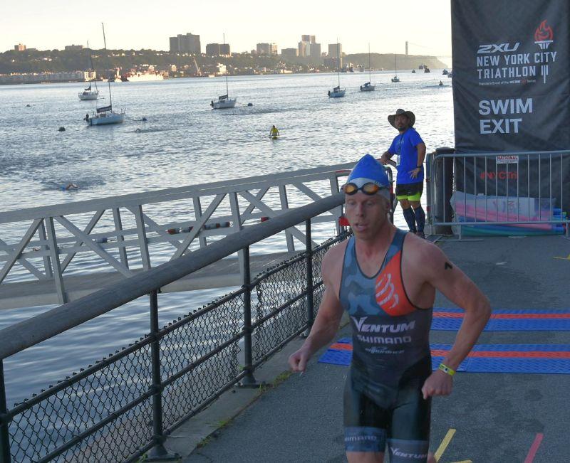 2017-07-16 Life Time Triathlon New York City