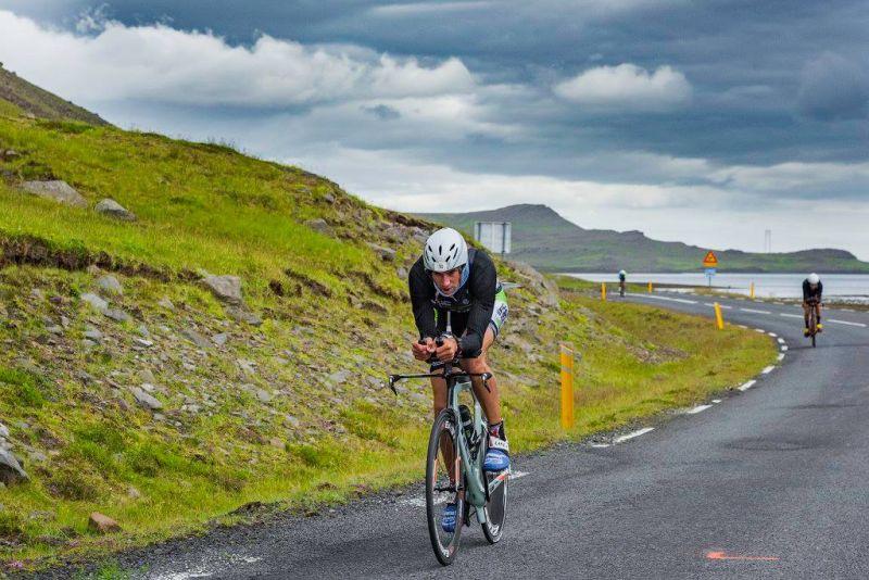 2017-07-23 Challenge Iceland