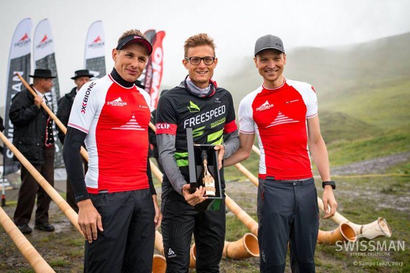 2017-06-24 Swissman Xtreme Triathlon