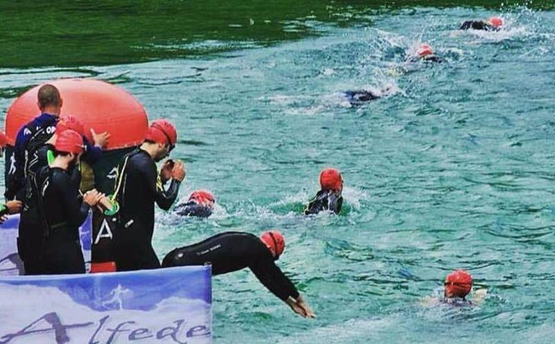 2017-07-16 Sanniti Triathlon