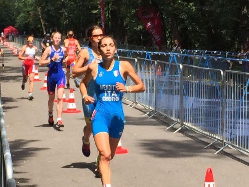 2017-07-27/28 ETU Cross Duathlon European Championships