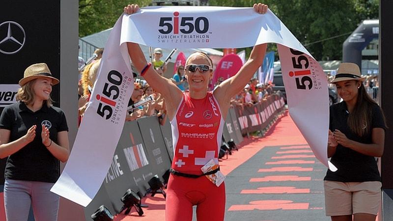 2017-07-29 5i50 Zurich Triathlon