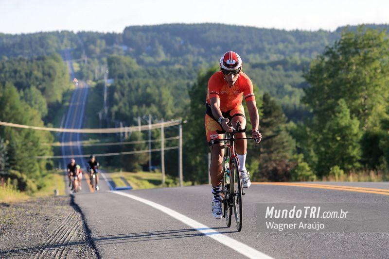 2017-07-09 Canada Men-Women Xtreme Triathlon