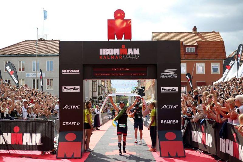 2017-08-19 Ironman Sweden