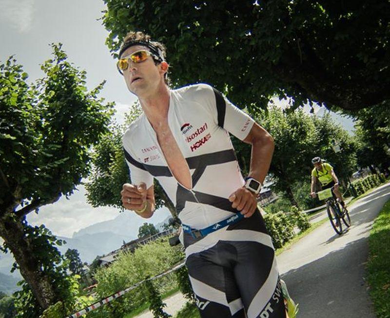 2017-08-27 Ironman 70.3 Zell am See-Kaprun