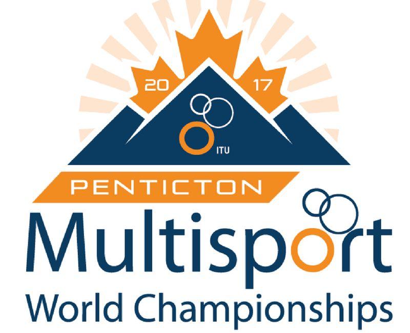 ITU Duathlon Junior World Championships 2017: Sclabas e Richardson!
