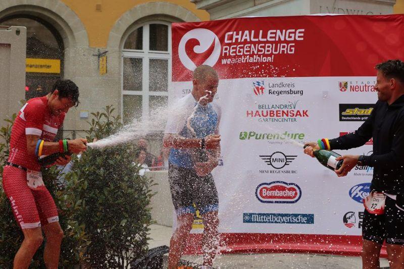 2017-08-13 Challenge Regensburg