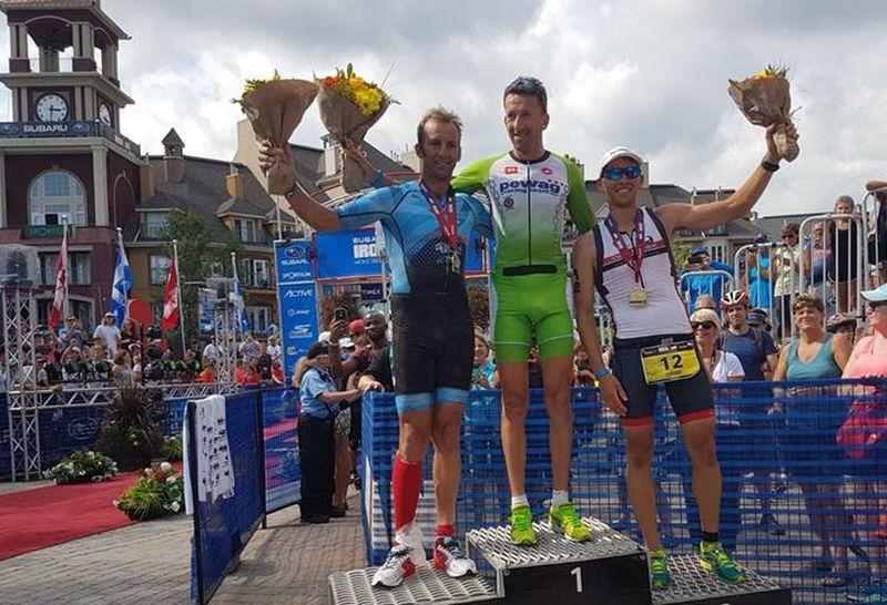 2017-08-20 Ironman Mont-Tremblant