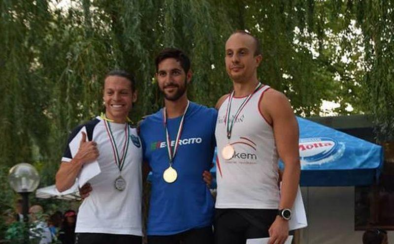 2017-08-05 Triathlon Sprint di Piediluco
