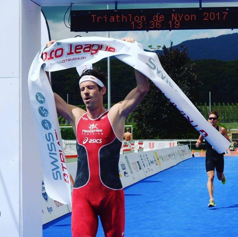 2017-08-06 Triathlon de Nyon