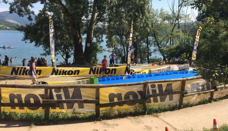 2017-08-06 Triathlon Olimpico di Avigliana