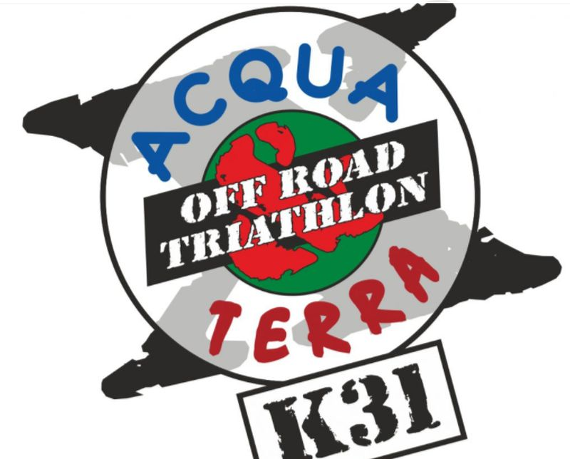 2017-09-10 K31 Off Road Triathlon Viverone