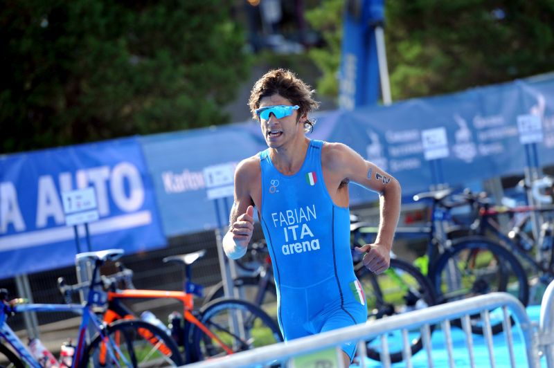 2017-09-03 Karlovy Vary ITU Triathlon World Cup