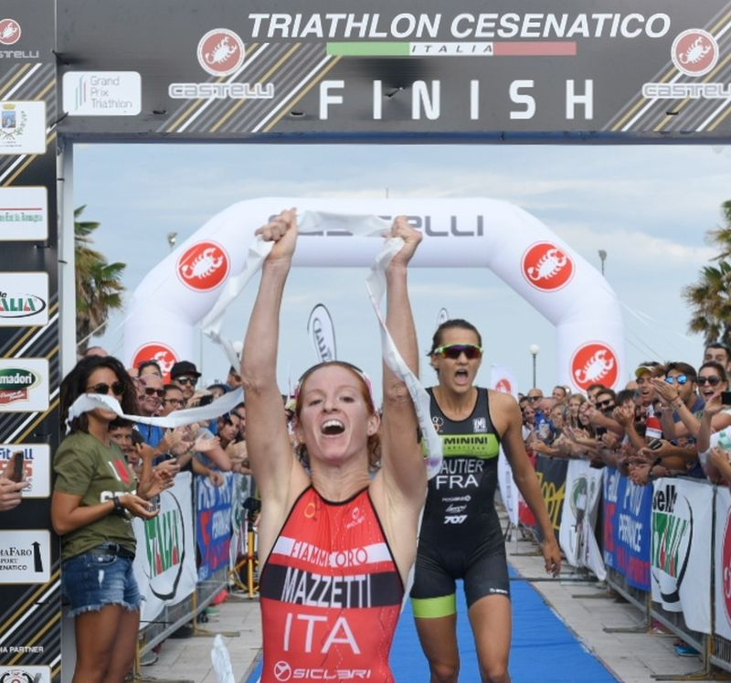 2017-09-09 Grand Prix Italia Triathlon Cesenatico