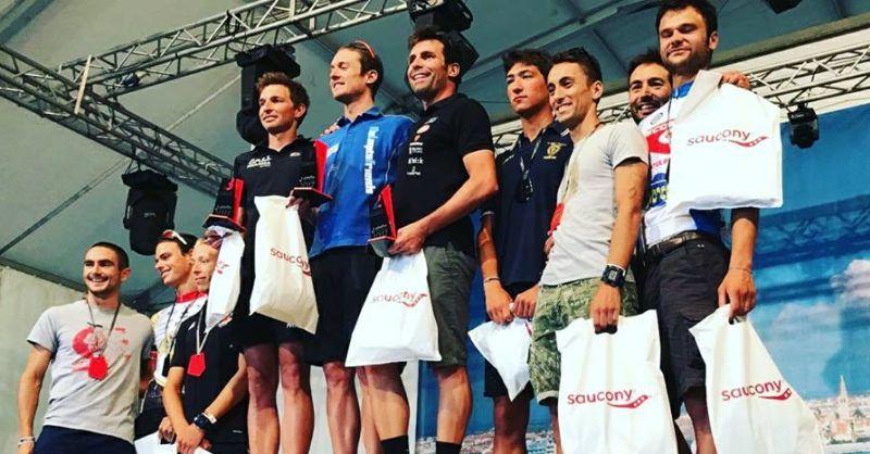 2017-09-02 Let's Go Triathlon Grado