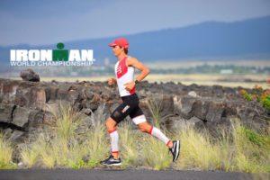 Daniel Fontana si è schierato al via dell'Ironman World Championship, Kona-Hawaii già quattro volte: nel 2011 la miglior prestazione di sempre, 12°!