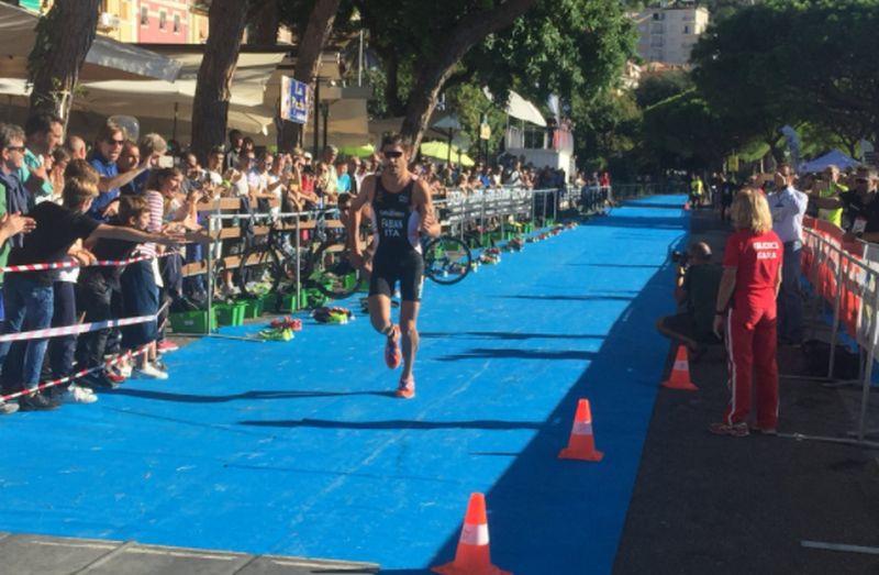 LIVE – Tricolori Elite triathlon olimpico, uomini: gli ultimi 10K