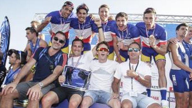 2017-09-24 Triathlon Nice – Grand Prix de Triathlon F.F.Tri