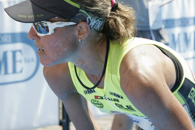 Road to Kona: Laura Pederzoli, è ancora Hawaii