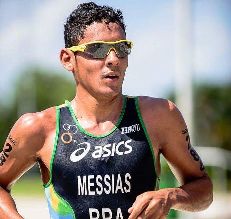2017-10-22 Puerto Lopez CAMTRI Triathlon American Championships