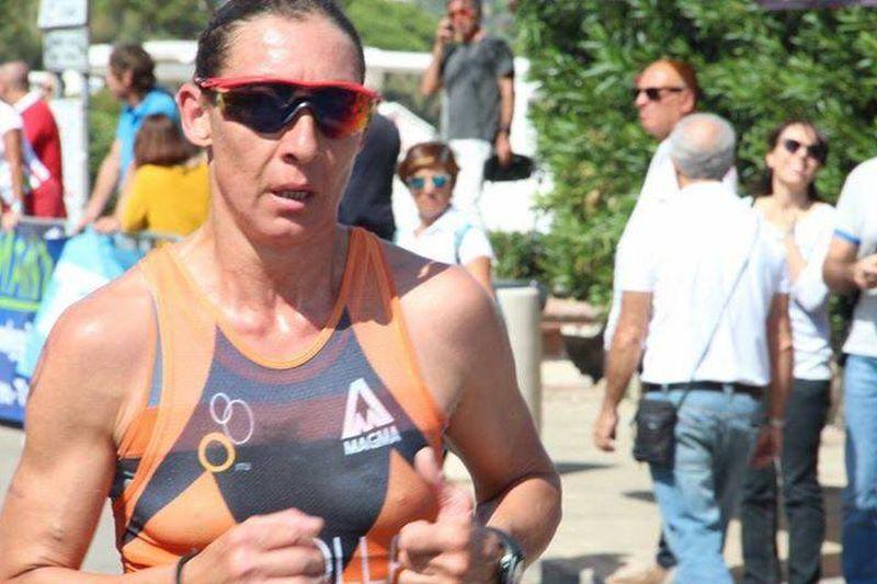 2017-10-15 Triathlon Sprint Palermo