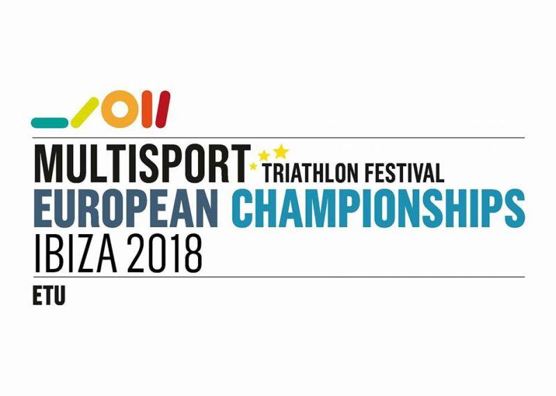 ETU Multisport Triathlon Festival Ibiza 2018