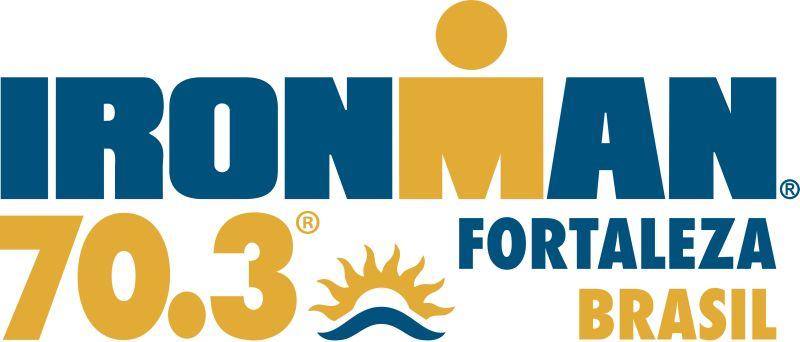2017-11-26 Ironman 70.3 Fortaleza
