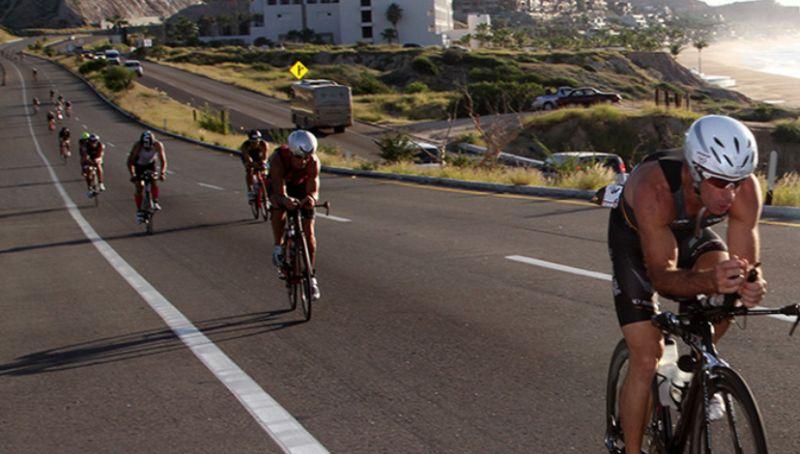 2017-11-12 Ironman Los Cabos