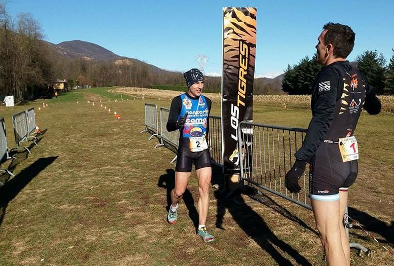 2017-11-26 Duathlon Sprint Mtb Bisuschio