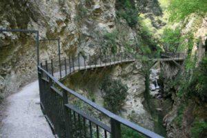 A Toscolano Maderno si è già al lavoro per rendere i percorsi del primo XTERRA Italy-Lake Garda ancora più suggestivi