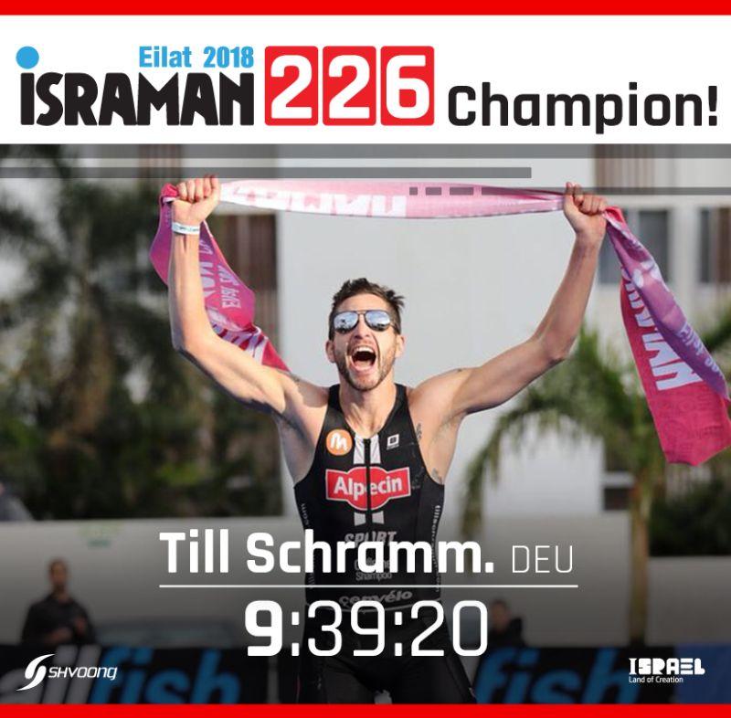2018-01-26 Israman